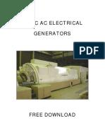 AC_Electrical_Generators_ASOPE.pdf