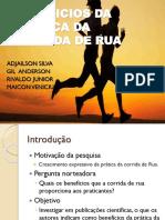docsity-beneficios-da-pratica-da-corrida-de-rua.pptx