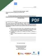 Anexo 2. Carta compromiso prestador.pdf