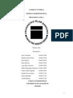 gis laporan case 1.docx