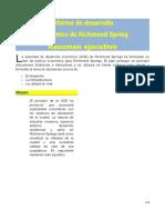 Informe EDA1.doc