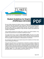 ES Guidelines 2019_2020.pdf