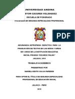 ADIVINANZA COMO ESTRATEGIAS DIDÁCTICA _MARIELA_OCTUBRE_2019_IMPRI.doc