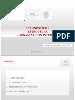 Decreto DOF 101212