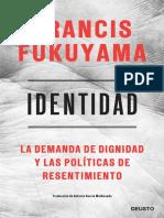40231_Identidad