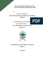 thesis of ph by chennai uni.pdf