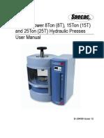 2I-25400-12-Atlas-Power-8T-15T-25T-Press.pdf