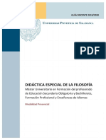 filosofia-didactica