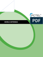 2017817PCTEL-Antenna-Catalog-Mobile.pdf