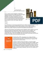 IQA QW 200511 the Pharmaceutical Process