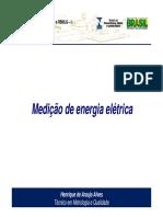 Henrique-Medição de Energia Elétrica.pdf