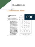 PA2 DIRECCION DE PROYECTOS.docx