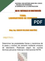 293325305-Cemento-Laboratorio-Control-de-Calidad.ppt