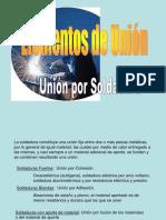 uniones soldadas-1.ppt