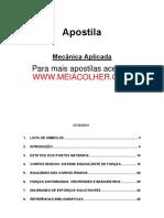 apostila_mecânica_aplicada__1_.pdf
