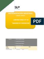 361787502-Laboratorio-4-Sensores-de-Temperatura.pdf