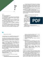 test_de_las_2_pesonas.doc
