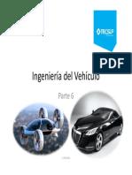 Ingeniería Del Vehículo 6