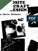 (1983)Composite Aircraft Design