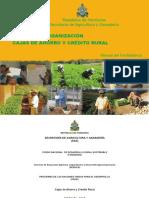 Manual de Organizacion de Cajas Rurales Resize (1)