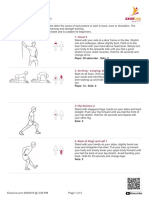 Better Posture 1