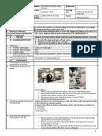 fbs 2019 dll.docx