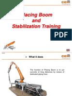 (E) Training Placing Boom Rev.02