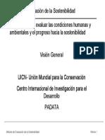 resource_kit_c_esp evaluacion.pdf