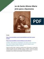 Meditações de Santo Afonso Maria de Ligório.pdf