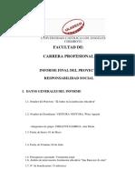 INFORME FINAL teatro.pdf
