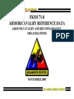 FKSM_71-8__Grnd_Cav_and_Recon_Organizations__Nov_08.pdf