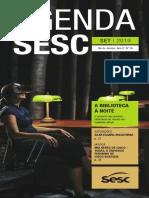 Revista Sesc