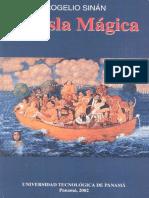 SR - La Isla Magica