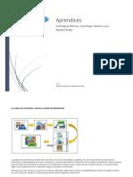 Evidencia 2 Gráfica Sistemas de Información