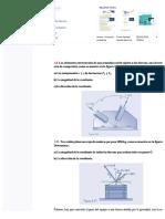 docdownloader.com_estatica.pdf