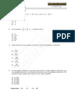 4725-Desafío N° 3 Matemática 2016.pdf