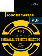 1558033496Instrues Baralho Squad HealthCheck