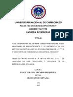 UNACH-FCP-DER-2015-0039