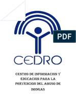 CEDRO MONOGRAFIA.docx