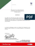 BULA DE LEON .pdf
