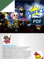 311310944 Manual Sonrics