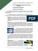 Tema 1_Hardware y Software