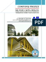 SMK_PGRI_1_KOTA_SERANG_SMK_PGRI_1_KOTA_S.pdf