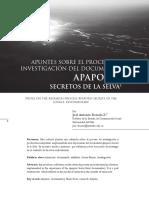 Apaporis.pdf