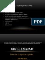 ponencia_ciberlenguaje.pptx