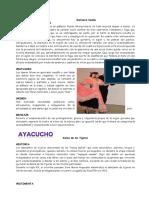 Danzas-de-Los-Departamentos-Del-Peru.docx