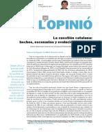 Frc l Opinio 36 Cuestion Catalana