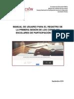 manual_de_usuario_primera_sesion_19_20.pdf