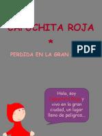 CAPUCHITA_ROJA.pptx