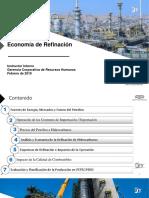 02-Economia de refinacion.pdf